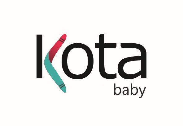 KOTA Baby